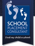 Marina Dawson - School Placement Consultant